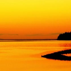 Spend your Summer Vacation at the Dungeness Bay Cottages in Sequim