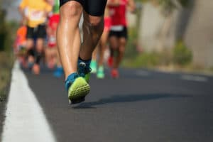 register for the north olympic discovery marathon