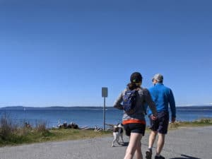 Make the Olympic Discovery Trail part of your summer plans